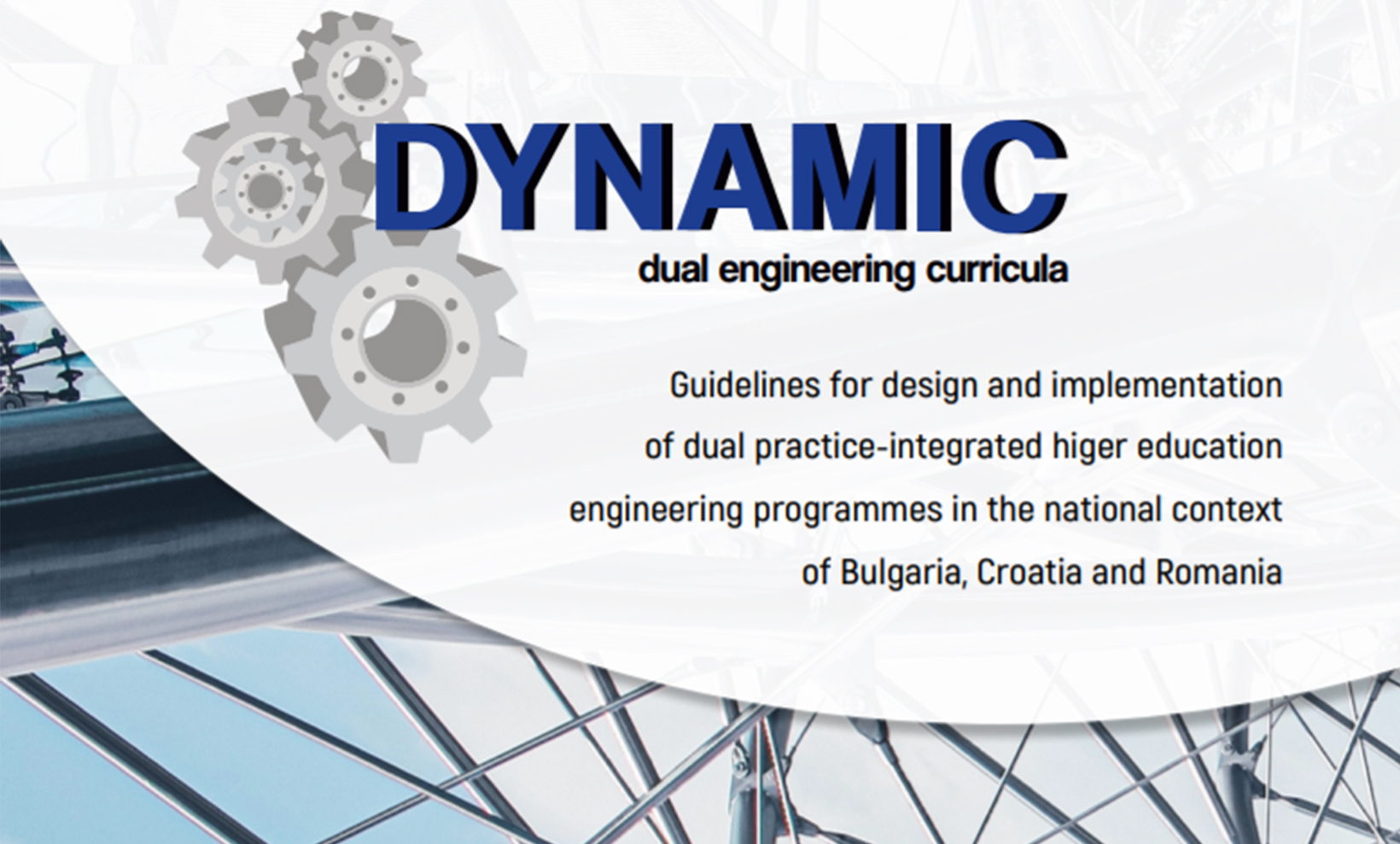 Dynamic Guidelines