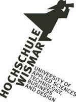 HS-Wismar_Logo_RGBsmall